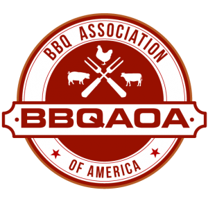 BBQAOA Logo