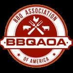 Profile picture of BBQAOA